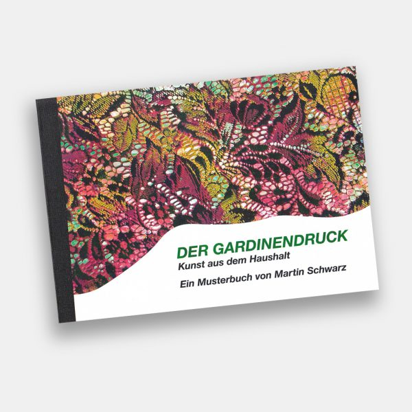 gardinendruck