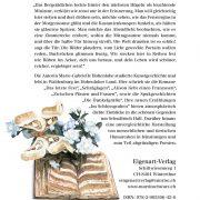 Marie-Gabrielle_Hohenlohe-Im_Schlossgraben_RS