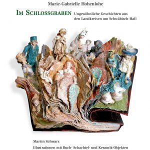 Marie-Gabrielle_Hohenlohe-Im_Schlossgraben_VS