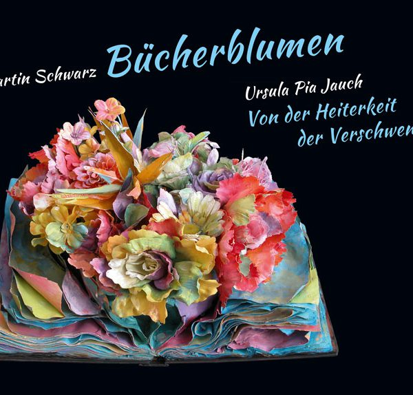 Buecherblumen-Buchcover800x574dpi