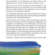 Buchprojekt_Moereke_Cover_Rueckseite