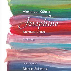 Buchprojekt_Moereke_Cover_Vorderseite