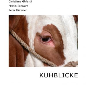 Kuhblicke-Cover