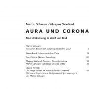 Aura und Corona – Seite 1