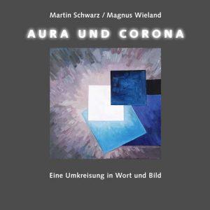 Aura und Corona - Titel