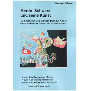 Cover Martin Schwarz shop
